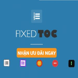 Fixed-TOC–table-of-contents-for-WordPress-plugin