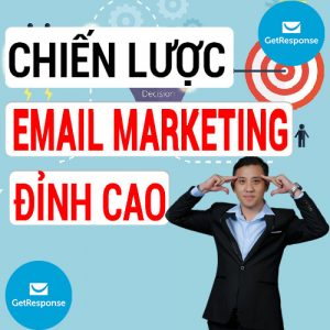 chien-luoc-email-marketing-dinh-cao